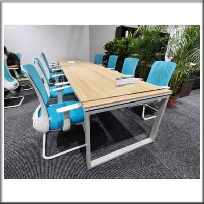 会议桌08-1