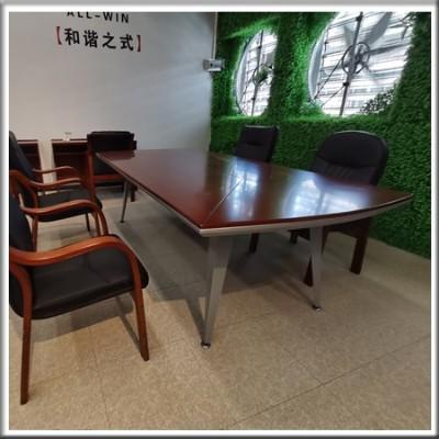 会议桌024