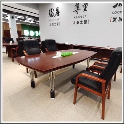 会议桌025