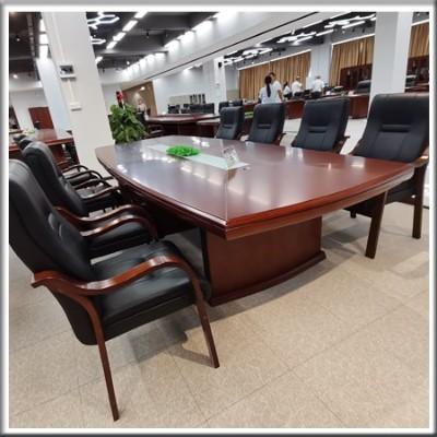会议桌027