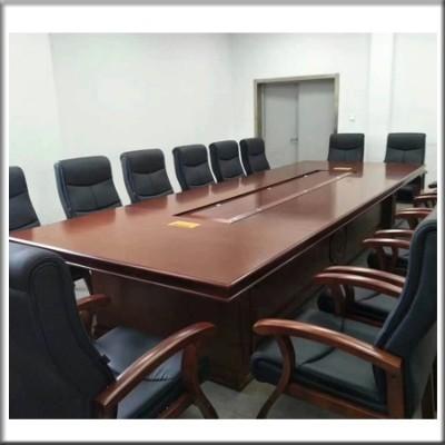 会议桌028