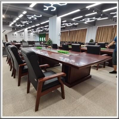 会议桌012