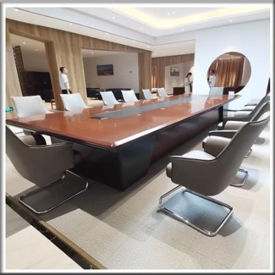 会议桌014