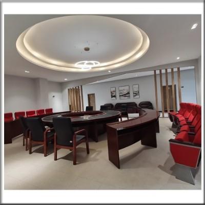 会议桌015