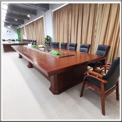 会议桌016