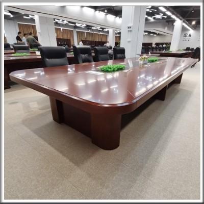 会议桌017