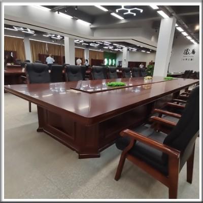 会议桌019