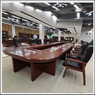 会议桌020