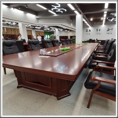 会议桌021
