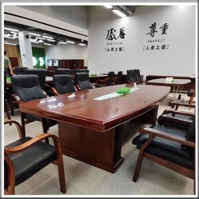 会议桌022