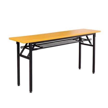条桌YM064