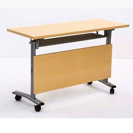条桌YM065