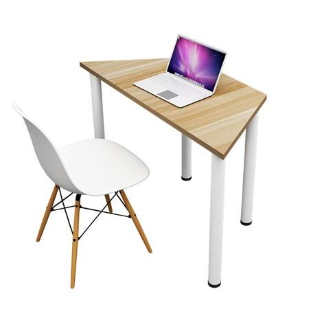 条桌YM066