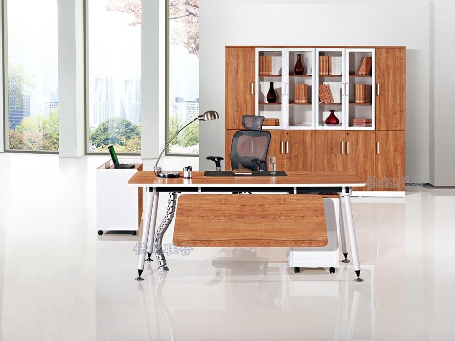 办公桌F13-1801