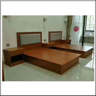 酒店家具配套012