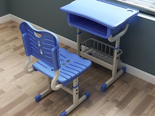 世纪联合|选购学生课桌椅的颜色定义