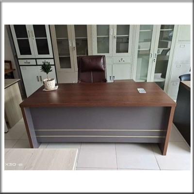 办公桌025