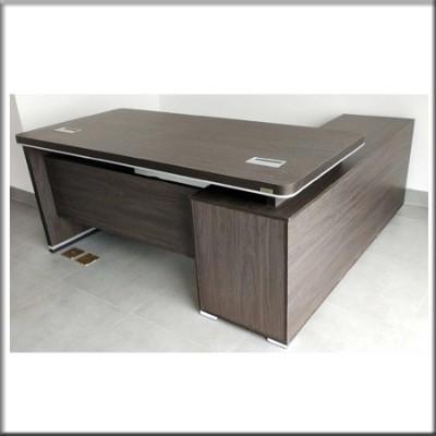 办公桌06
