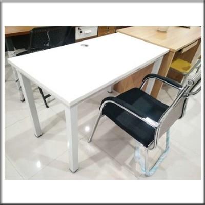 办公桌07