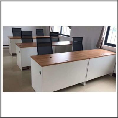 办公桌08