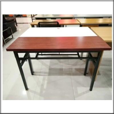 条形桌02