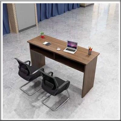 条形桌03