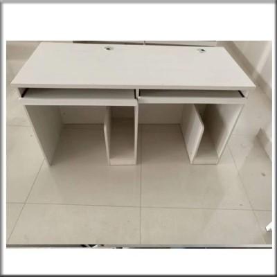 办公桌027