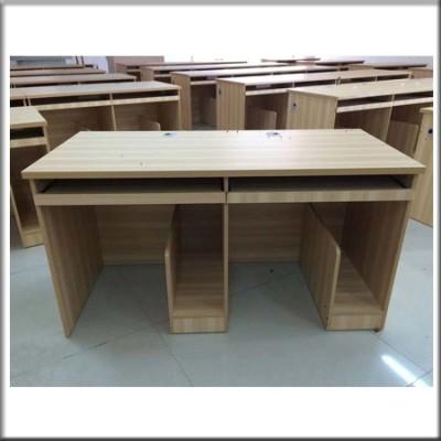 办公桌028