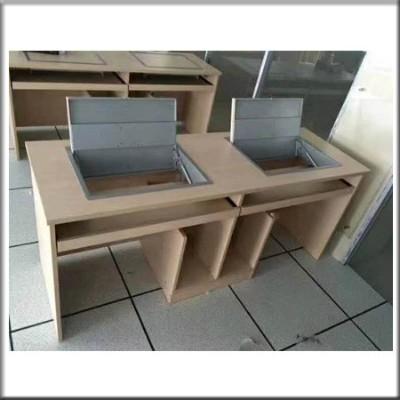 培训室办公桌026