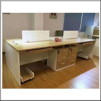 办公桌029
