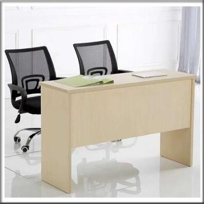 条形桌10