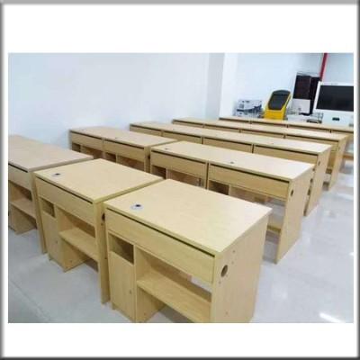 培训室办公桌030