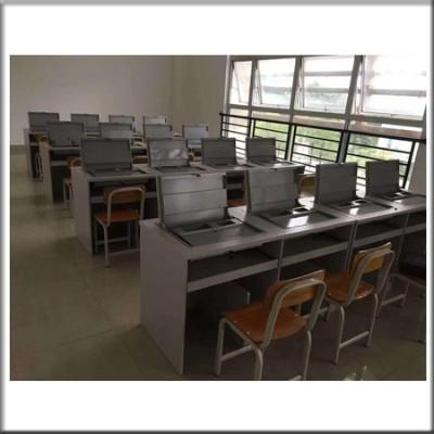 培训室办公桌031