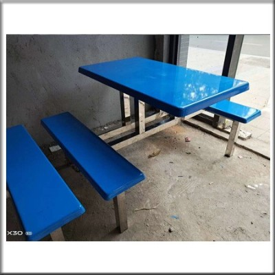 餐桌214
