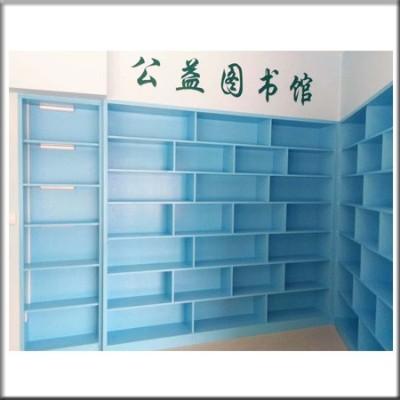 文件柜10