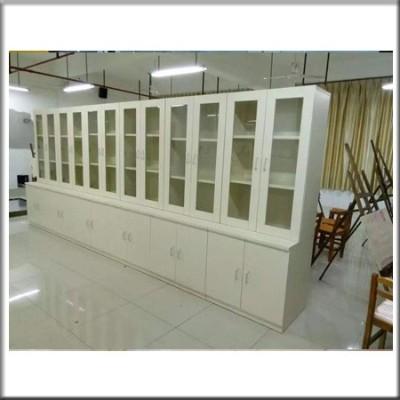 文件柜16