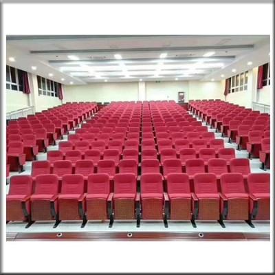 礼堂椅012