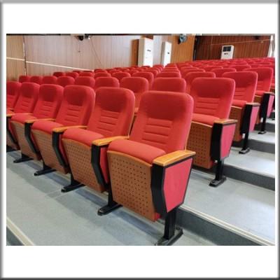 礼堂椅013