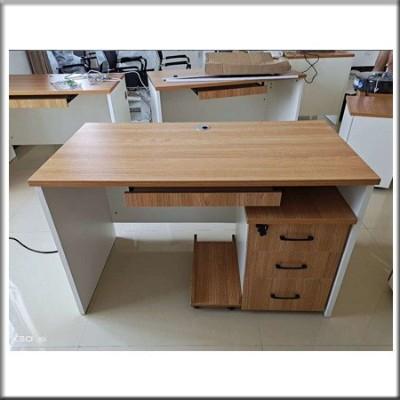 办公桌022