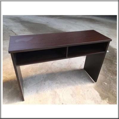 培训室办公桌023