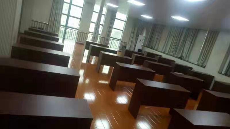 会议条形桌03